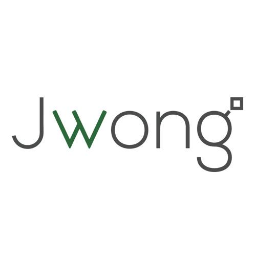 JwongSquared's avatar
