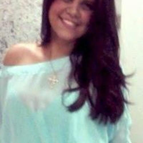Maria Victória 91's avatar