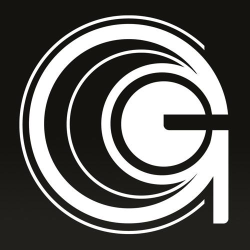 Goran Geto's avatar