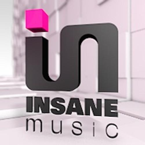 Insane Music's avatar