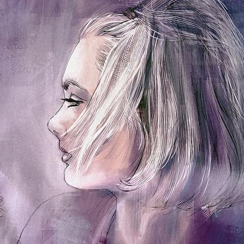 S.lightup's avatar