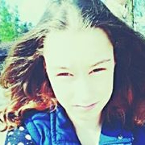 Isabelle Landsmann's avatar