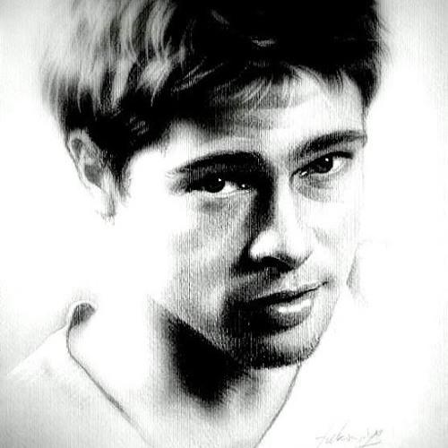 Nidhin Antony 1's avatar