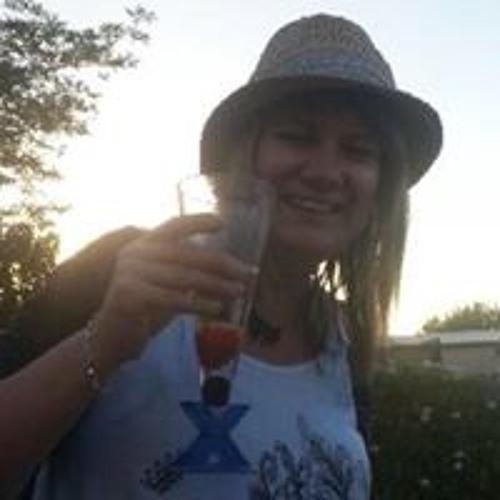 nikkihouston's avatar