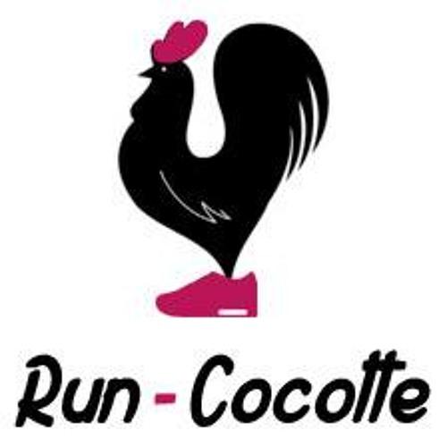 run-cocotte.fr's avatar