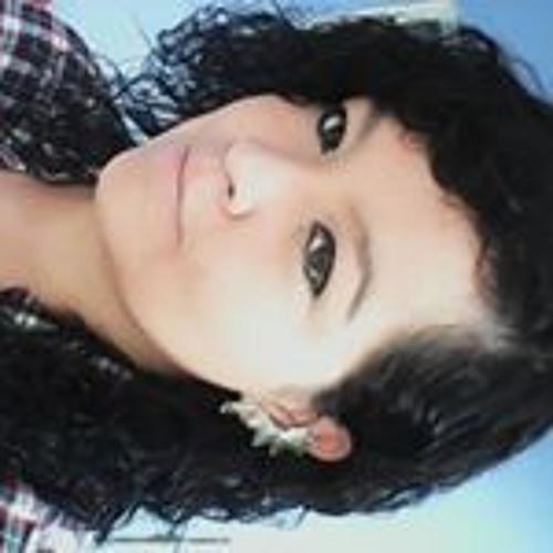 Yaneli Ruiz Arano's avatar