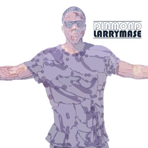 Larrymase's avatar