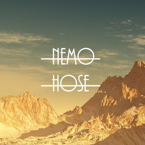 NEMO HOSE's avatar