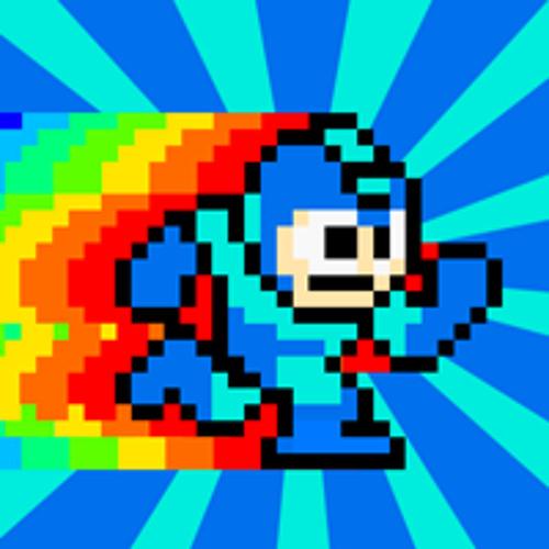 catlandia_11's avatar