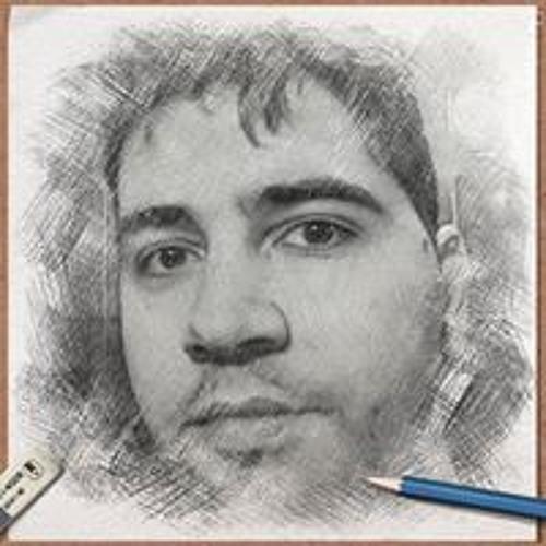 Luigi Tiberi ZG's avatar