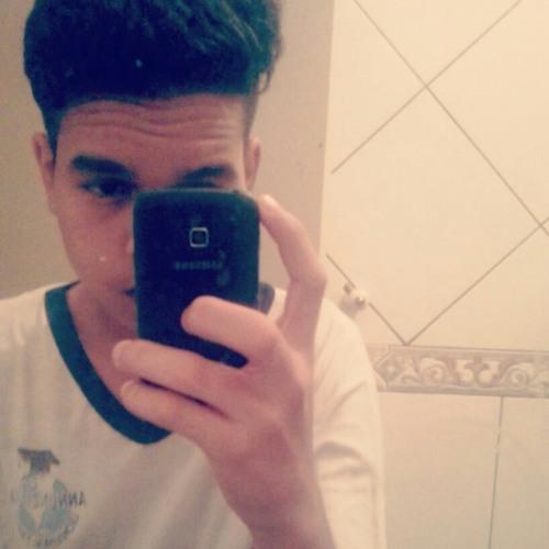 user85140073's avatar