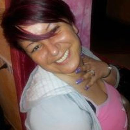 Gloria Morgante's avatar