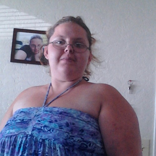 rachel_love1's avatar