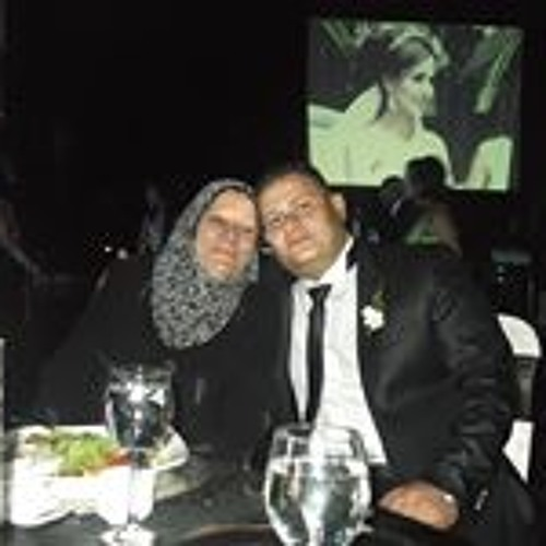 Ahmed Magdy 144's avatar