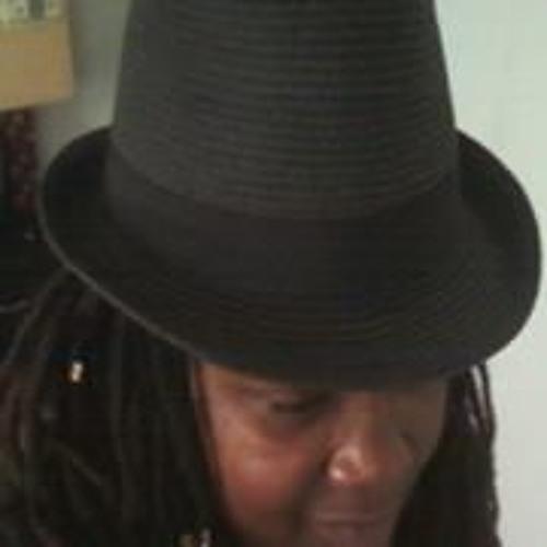 A Hard Rayne-Rasafire's avatar