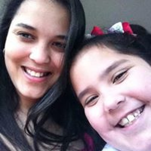 Lizbeth Diaz 18's avatar