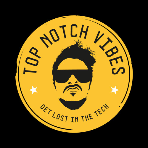TopNotchVibes's avatar