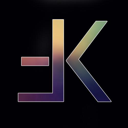 KickFlip's avatar