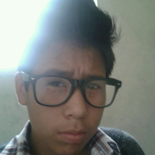 user390491983's avatar