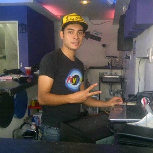 ♫♫ Juan Ta ♫♫'s avatar