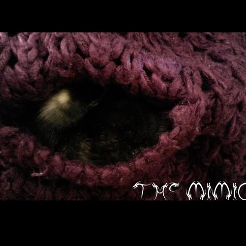 The Mimic's avatar