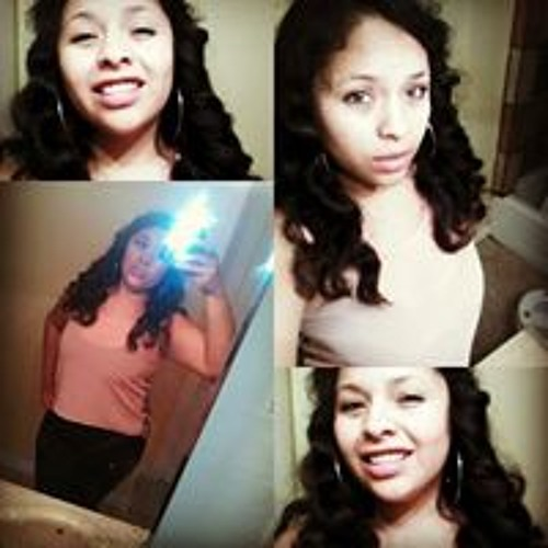 Caroline Torres 15's avatar