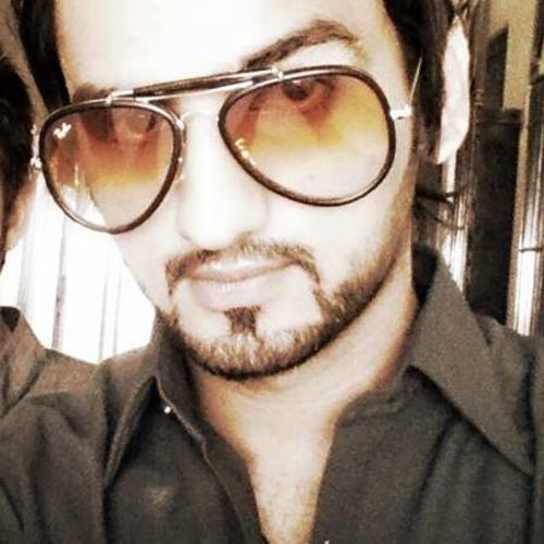 Dashrat Singh's avatar