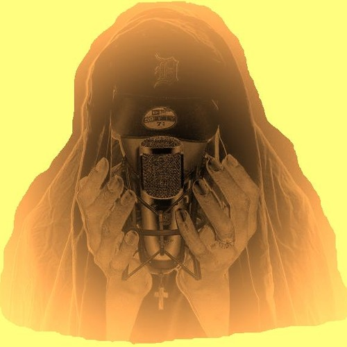 Chucan's avatar