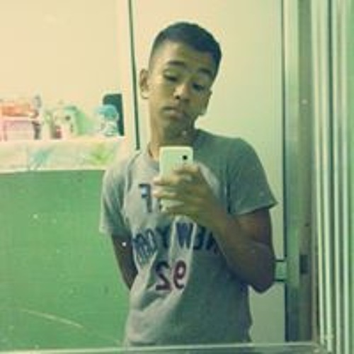Lucas Diniz 52's avatar
