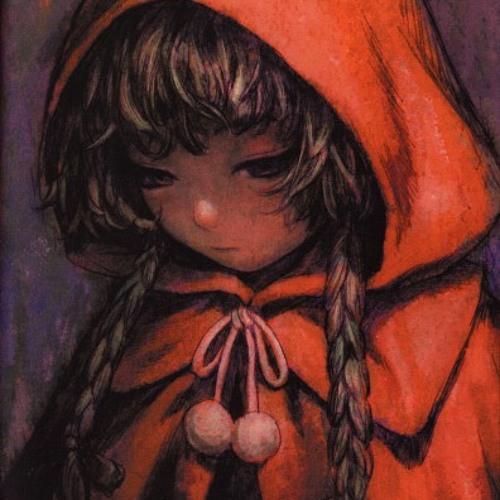 Buddah_12's avatar