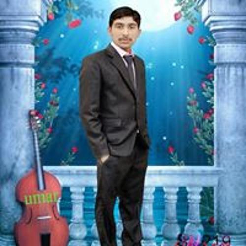 user50568372's avatar