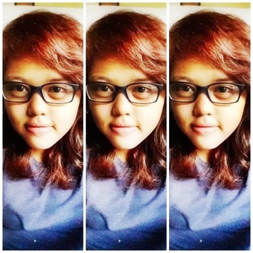 Dewi Putri Permatasari's avatar