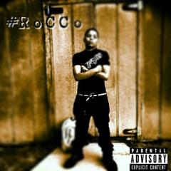 Lil RoCCo R.U.D. Capo$