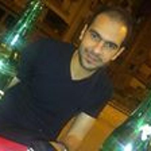 Mahmoud Aziz 22's avatar