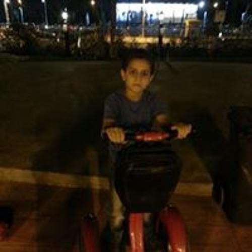 Abdalla Nawar's avatar