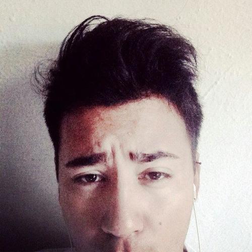 luiscarvajal0's avatar