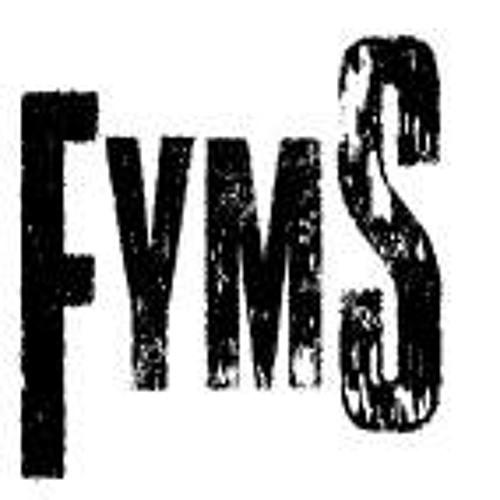 freeyourmusicsoul's avatar
