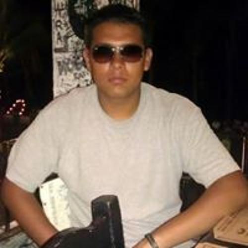 Jose Salazar 187's avatar