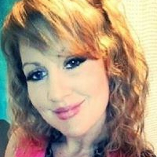 Michelle Houck's avatar