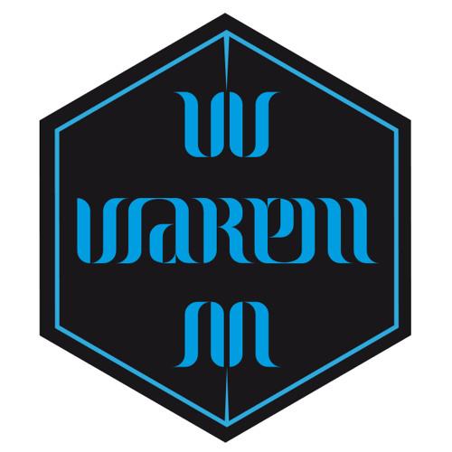 WareM's avatar
