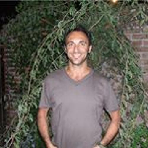 Guillermo Scoccia Ronga's avatar