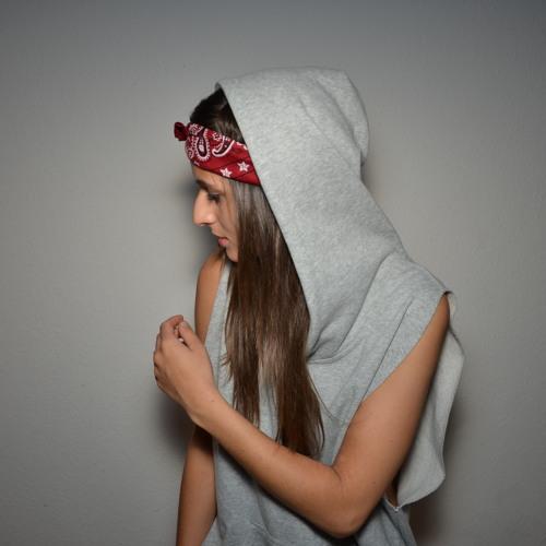 ramon3s's avatar