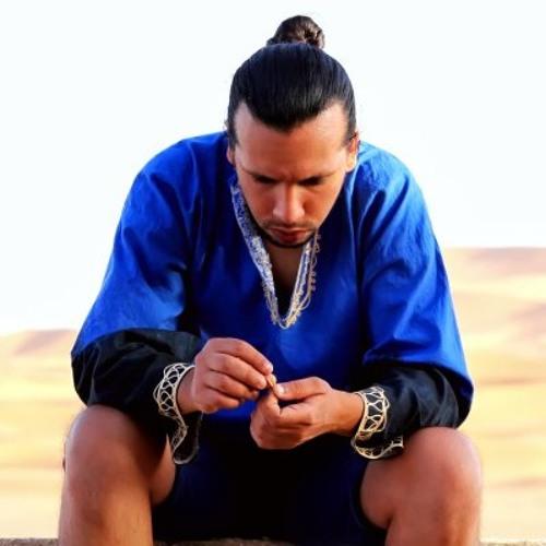 simo-thami's avatar