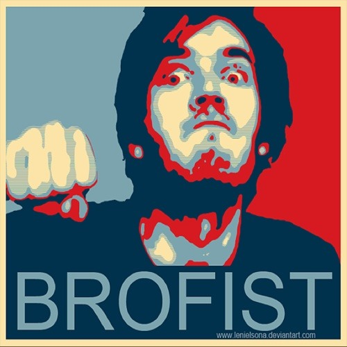communitycraft70's avatar