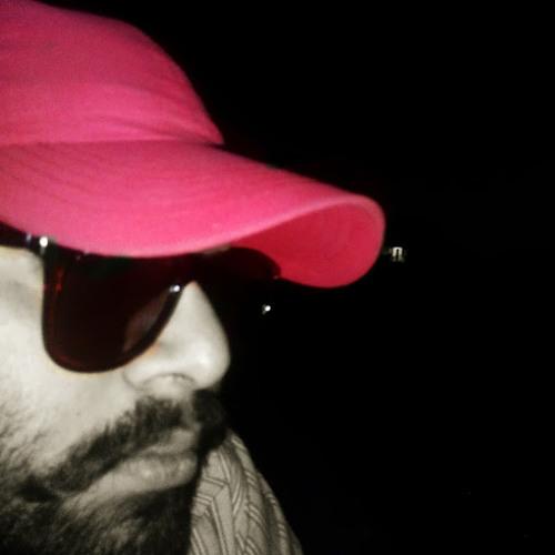 Krishnan Nair's avatar
