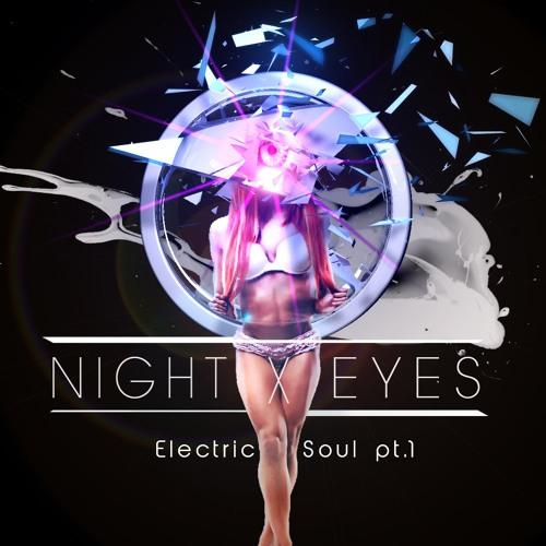 NIGHT EYES's avatar