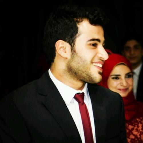 AhmedSoliman's avatar