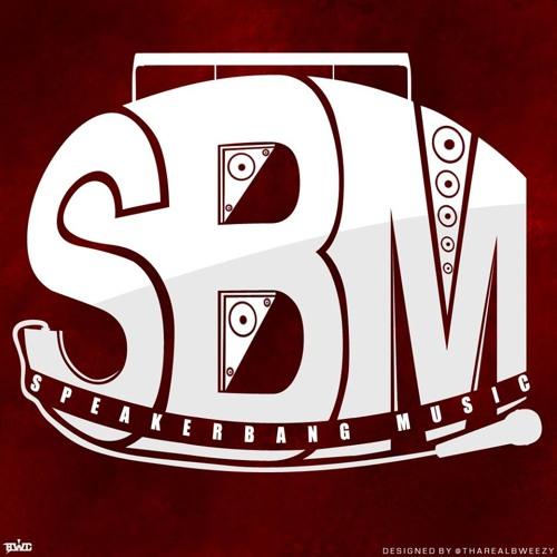 SBKAL's avatar
