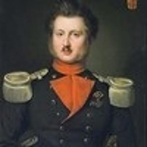 Baron von Habenichts's avatar