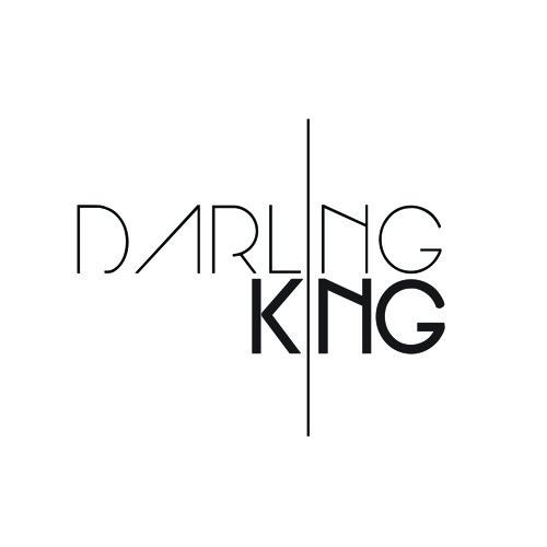 Darling & King's avatar